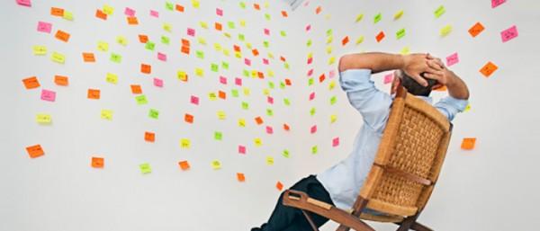 brainstorming-600x257