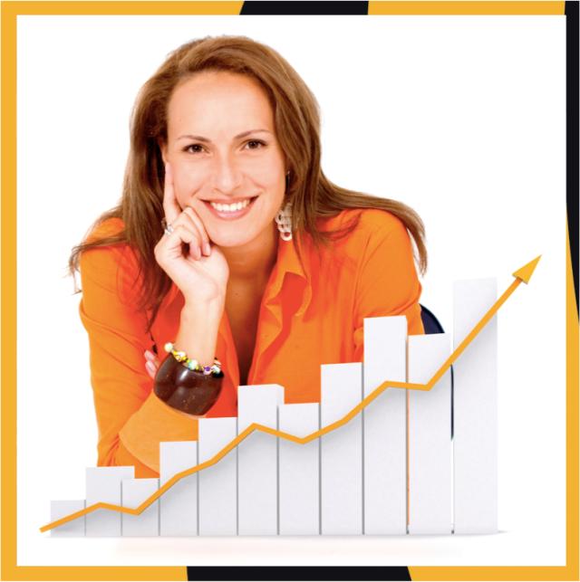 3 Habilidades indispensables para un Gerente Comercial – iMarket