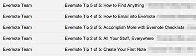 evernote-emails-2