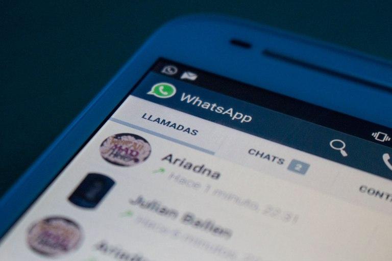 llamada-de-whatsapp