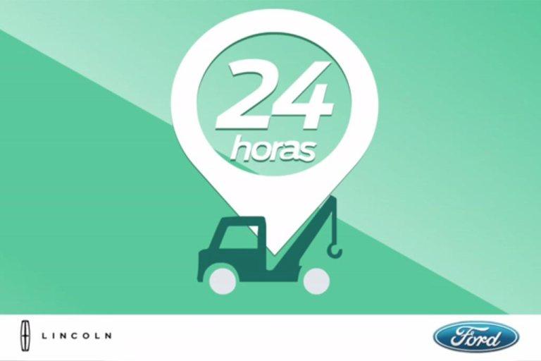 001asistencia-24-horas-ford-lincoln-app-gde
