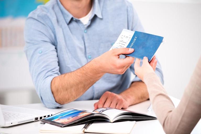 retail-de-intangibles-agencias-de-viajes
